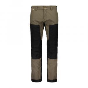 Asla trousers