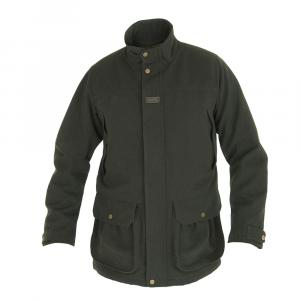 Sarka Field jacket