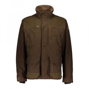 Neva jacket