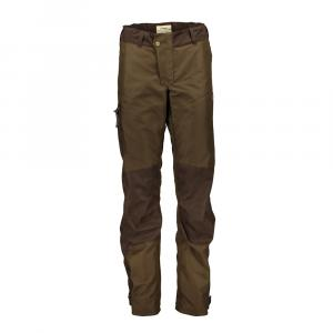Suvanto trousers