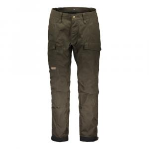 Pointer Pro trousers