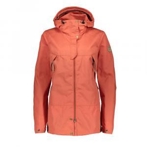 Rossa jacket