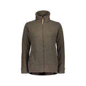 Vilja fleece