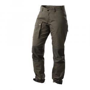 Vuonti W trousers