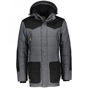 Huurre jacket