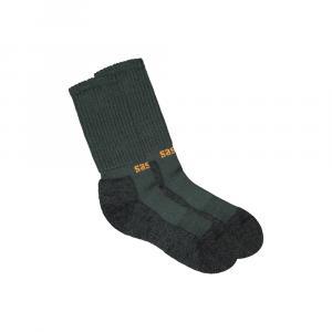Sasta Erä socks