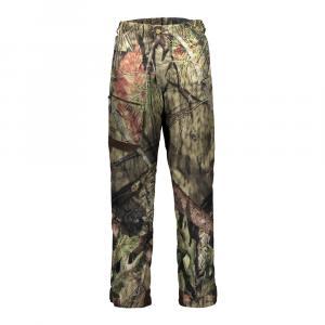 Vuono Camo trousers