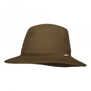 Шляпа Montana