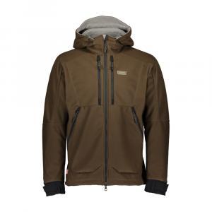 Mehto WS jacket