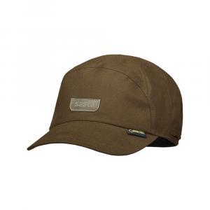 Karibu hat