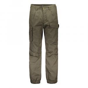 Naali trousers