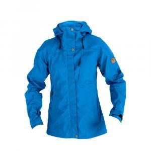 Stella jacket