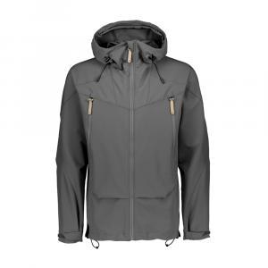 Oulanka jacket