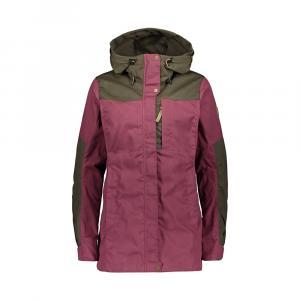 Malla jacket