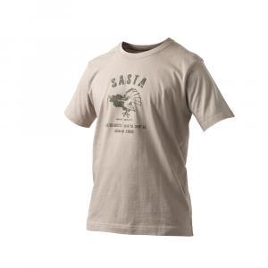 Metso T-paita