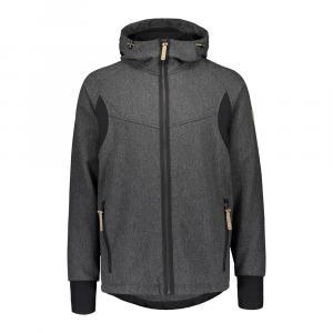 Kaarna jacket
